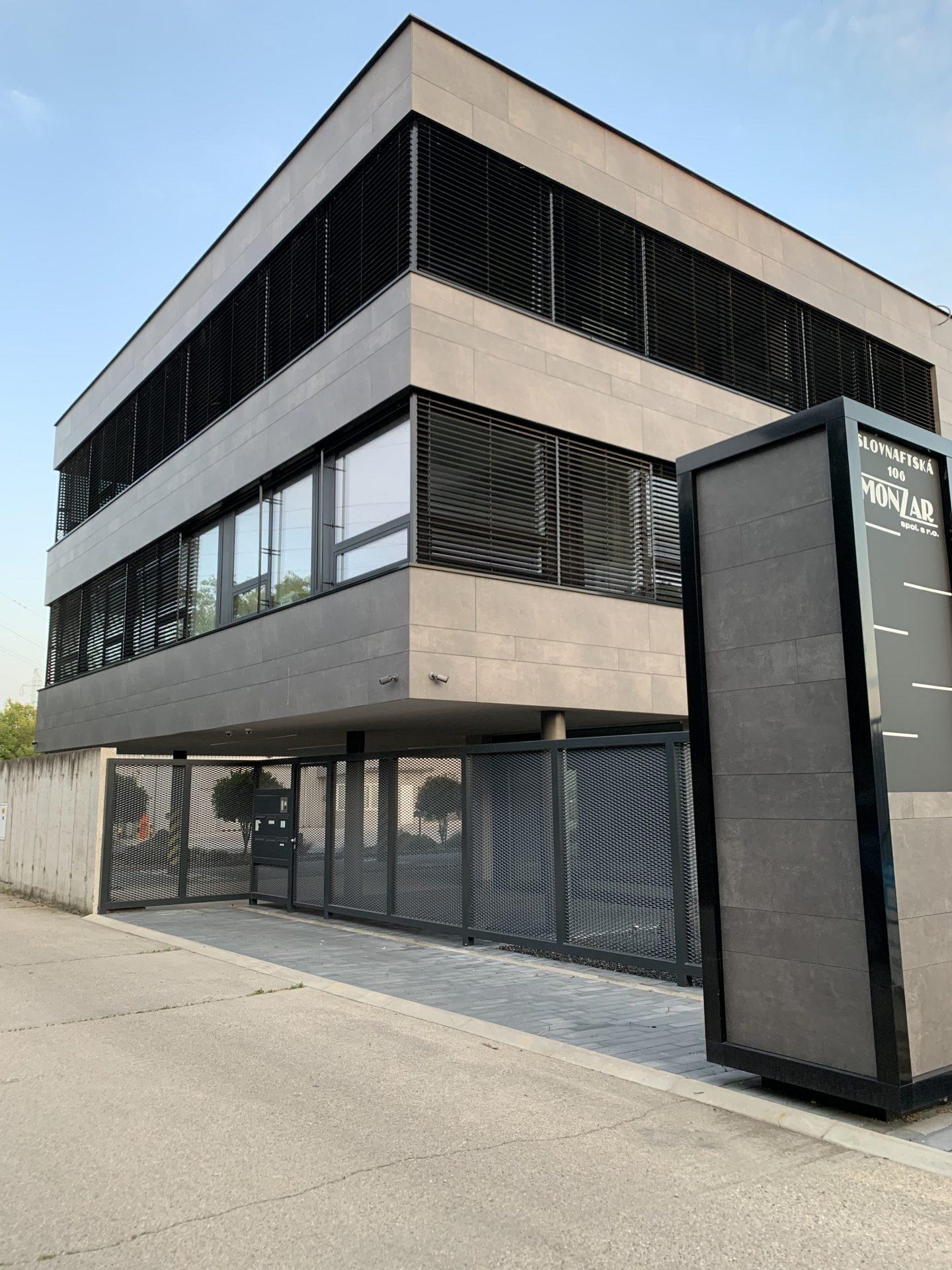 budova_sidlo